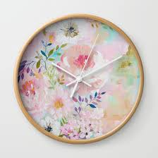 best garden wall clocks garden wall clocks alices garden