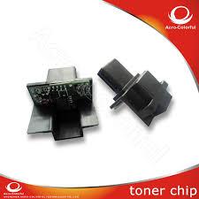 xerox drum chip resetter 101r00432 laser printer spare parts cartridge compatible reset drum
