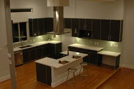 Black Modern Kitchen Cabinets Kitchen Room 2017 White Red Black Modern Red Black And White