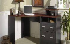 Wheaton Reversible Corner Desk Desk For Corner Best Sit Stand Desk Www Shophyperformance