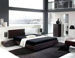 man bedroom single man bedroom ideas color ideas for men single man room ideas