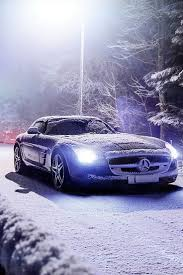 88 best mercedes benz images on pinterest car dream cars and