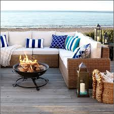 White Wicker Patio Chairs Furniture Cozy Pier One Patio Furniture For Best Outdoor