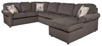 claw foot sofa table u20ac hereo sofa tehranmix decoration
