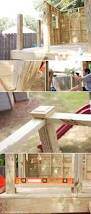 How To Build A Wooden Playset Best 25 Build A Fort Ideas On Pinterest Sofa Fort Forts And