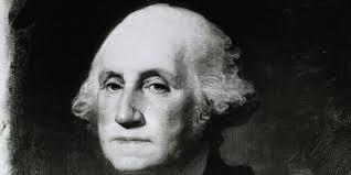 thanksgiving proclamation 1789 george washington u0027s thanksgiving proclamation 1789