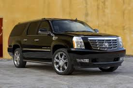 used 2013 cadillac escalade esv for sale pricing u0026 features