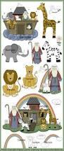 noah u0027s ark clip art cute bible story graphics