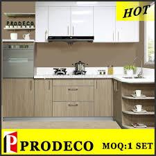 kitchen cabinets sets kitchen cabinet set buy kitchen cabinet set cheap kitchen cabinet