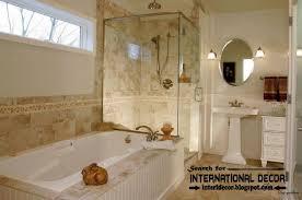 download bathroom tile design ideas gurdjieffouspensky com