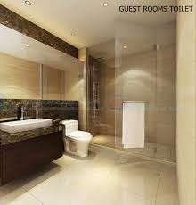 guest bathroom design toilet design shine shine construction company small guest