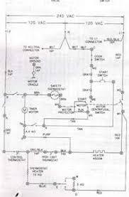 wiring diagram rp432v r westinghouse fixya