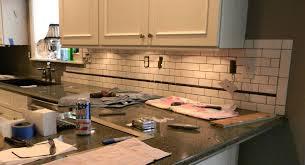kitchen backsplash home depot u2013 icdocs org