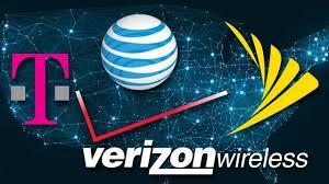 verizon black friday phone deals wireless carriers tease black friday phone tablet deals droid