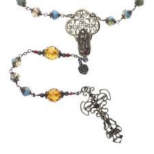 our of guadalupe rosary our of guadalupe rosary the catholic company