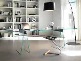 All Modern Desk Allmodern Bmhmarkets Club