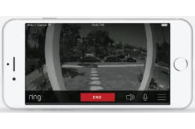 ring video doorbell security cameras cameras cameras