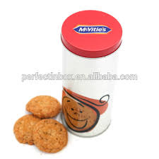where can i buy cookie tins airtight cookie tin container butter cookies tin box buy