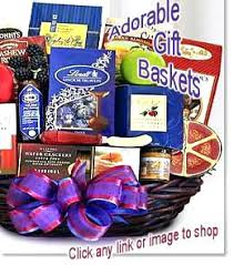 mail order gift baskets agb gift baskets and business gift solutions mail order gift