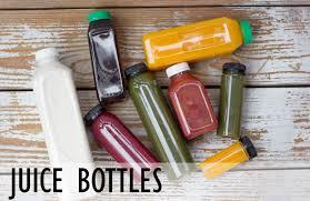 juicing bottles plastic juice bottles wholesale
