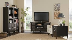 Queen Bedroom Set With Desk Bedroom Furniture Sets Home Office And Dining U2013 Sauder