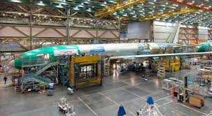 jobs in st louis mo jobs taking off with boeing expansion in st louis missouri just