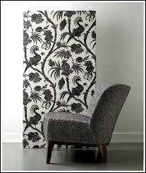 upholstery fabric floral pattern viscose babilonia persia