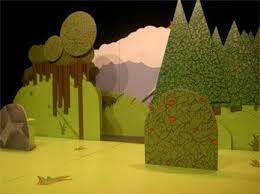 23 best forest set design ideas images on forest
