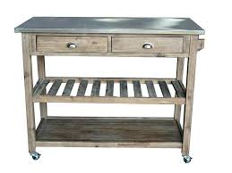 kitchen island target cheap microwave walmart kitchen cart walmart country kitchen cart