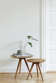 coffee table center table design for living room good coffee