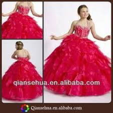 dresses for of 10 years gown dresses for of