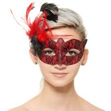 masks for masquerade party masquerade gowns venetian masquerade mask feathers