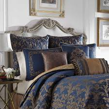 Tan Comforter Bedroom Fabulous Blue Comforter Sets For Bedroom Furniture Ideas