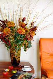 home made thanksgiving decorations 25 best thanksgiving decorations stylish thanksgiving decor ideas