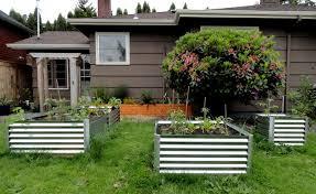 metal planter boxes black outdoor metal planter boxes for