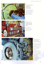 76 manual sulzer rta 84 the engineer 1968 jan jun index