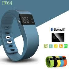 activity sleep tracker bracelet images Tw64 smartwatch bluetooth smartband sport bracelet smart band jpg