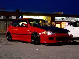 honda hatchback 1993 1995 honda civic ex skunk2 pro series intake manifold 02 photo 3