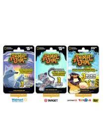 animaljam gift card animal jam cheats animal jam cheats codes animaljam codes http