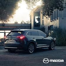Mazda Australia Home Facebook