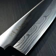 japanese sushi knives u2013 the fembassy