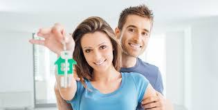 new vancouver real estate website aims to help people buy below