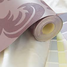 home wallpaper designs home interior decorating wallpaper designs window covering