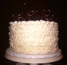 specialty cakes rowell s specialty cakes home
