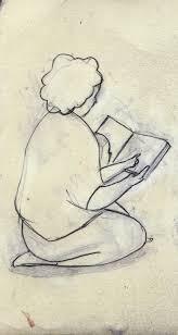 sketches u0026 final art for the ottawa public library u0027s children u0027s