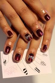 astrowifey designer manicurist nail blogger page 43