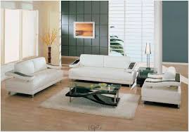 sofa wooden sofa set designs used sofas for sale blue leather