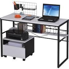 Walmart Desks Black by Pretty Student Computer Desk On Ellis Student Computer Desk Black