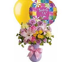 flowers and balloons flowers balloons 1 800 balloons