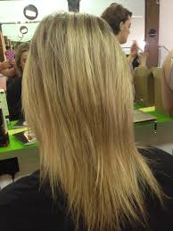 racoon hair extensions racoon hair extensions reflection hairdressers in stafford